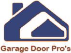 garage door repair beaver creek . oh