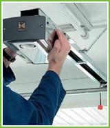 Garage Door Openers Repair Beavercreek