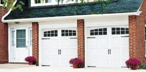 Garage Doors Beavercreek